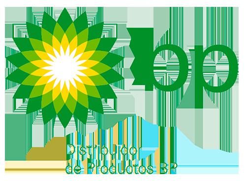 Distribuidor BP